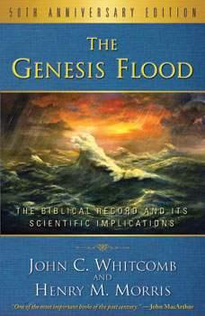 GenesisFloodBk